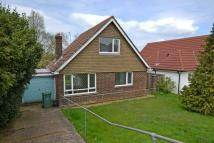 3 bedroom Detached property to rent in Horestone Drive, Seaview...