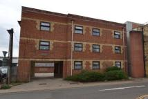 1 bed Flat in Bucklands Court...