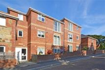 2 bed Flat in Brooklands, Queens Road...