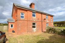 semi detached home to rent in Walpan Cottages...