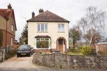 3 bed home in High Street, Wootton...