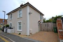 2 bedroom semi detached home to rent in May Cottage...