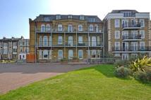 2 bed Flat to rent in Victoria Lodge...