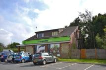4 bed Flat to rent in Main Road, Rookley...