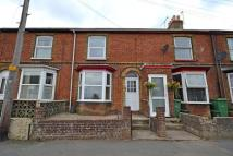 3 bedroom Terraced home to rent in Hunnyhill , Newport...