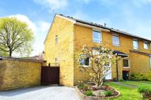 2 bedroom Terraced home to rent in Pound Hill, Crawley...