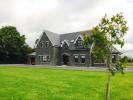 5 bed Detached house in Roscommon, Boyle