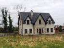 4 bed Detached house in Drumshanbo, Leitrim
