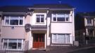 3 bedroom End of Terrace home in Ballinamore, Leitrim