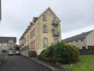 1 bed Apartment for sale in Carrick-on-Shannon...