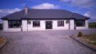 Carrick-on-Shannon Bungalow for sale