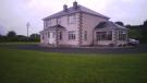 5 bed Detached property for sale in Carrick-on-Shannon...