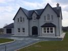 new property in Carrick-on-Shannon...