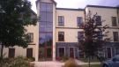 Apartment for sale in Leitrim, Leitrim