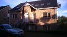 Apartment for sale in Carrick-on-Shannon...