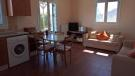 2 bed sitting area