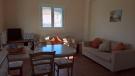 2 bed lounge/diner