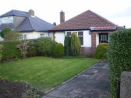Detached Bungalow for sale in Irby Road, CH61