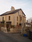 semi detached property in Church Hill, Arnside, LA5