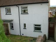 3 bed semi detached property to rent in Pen Darren, Porth, CF39