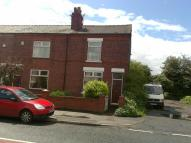 3 bed End of Terrace house to rent in Edge Green Lane...