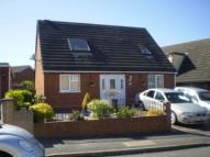 3 bed Detached Bungalow in Coppack Close...