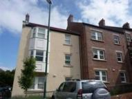 Apartment to rent in The Sidings, Gilesgate...