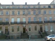 property to rent in Hamilton Square, Birkenhead, CH41