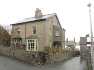 4 bedroom semi detached property for sale in Church Hill, Arnside...