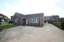 Detached Bungalow in Greenwood Crescent...