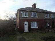 3 bedroom semi detached property for sale in Darfield Road, Barnsley...