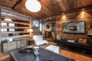 2 bed Flat for sale in Rhone Alps, Savoie...