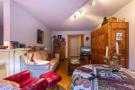 Val-d`Isère Apartment for sale