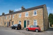 3 bed Flat for sale in 115A Langmuirhead Road...