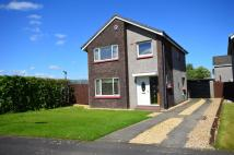 Detached Villa for sale in 11 Glenelg Crescent...