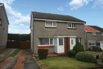2 bed Semi-detached Villa for sale in 29 Badenoch Road...