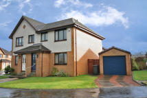 Semi-detached Villa for sale in 3 Cannerton Park...