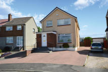 4 bed Detached Villa for sale in 28 Blackburn Crescent...