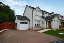 3 bedroom Semi-detached Villa in 7 Westdale Drive...