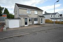 Semi-detached Villa for sale in 50 Lochalsh Crescent...