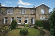 4 bedroom Terraced property in 17 Glenbank Road, Lenzie...