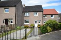 3 bed Terraced home in 1B Gray Street...