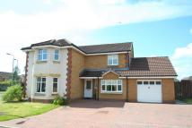 Detached Villa for sale in 1 Mullen Court, Stepps...