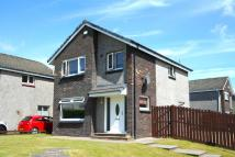 Detached Villa for sale in 13 Glenelg Crescent...