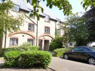 1 bedroom Flat to rent in River Meads...