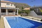 Detached Villa in Spain - Andalusia...