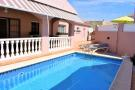3 bed Detached Villa in Spain - Andalusia...
