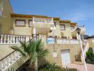 Apartment for sale in Cala El Calón, Almería...