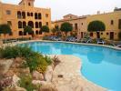 2 bedroom Villa for sale in San Juan De Los Terreros...