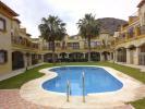 2 bed Apartment for sale in Cala El Calón, Almería...